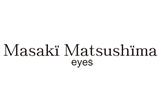 MASAKI MITSUSHIMA