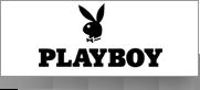 playtboy